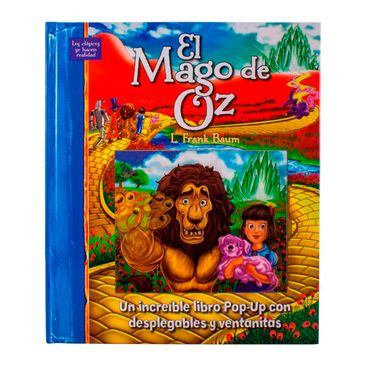 el-mago-de-oz-2-9789587662689