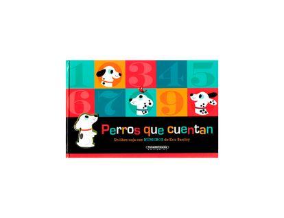 perros-que-cuentan-2-9789587663549