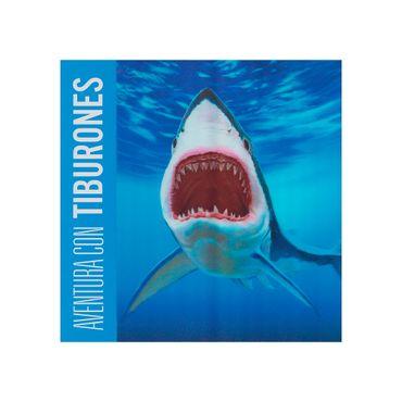 aventura-con-tiburones-1-9789587668537