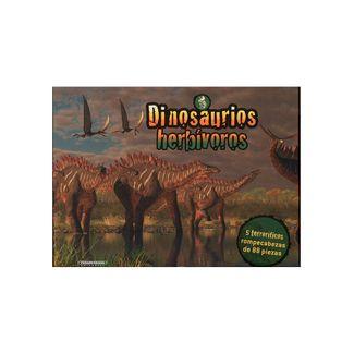 dinosaurios-herbivoros-1-9789587668643