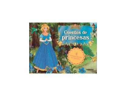cuentos-de-princesas-1-9789587668650