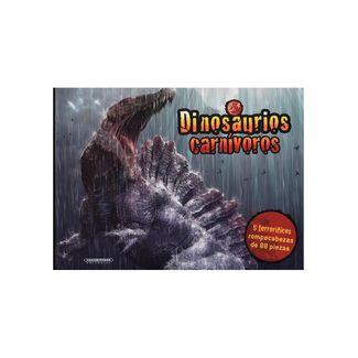 dinosaurios-carnivoros-1-9789587668667