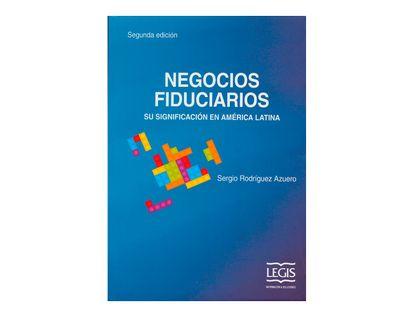 negocios-fiduciarios-2a-edicion--1-9789587674712
