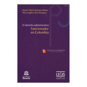 el-derecho-administrativo-sancionador-en-colombia-1-9789587675733