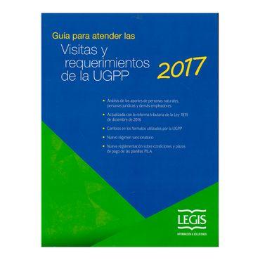 guia-para-atender-las-visitas-y-requerimientos-de-la-ugpp-2017-1-9789587675795
