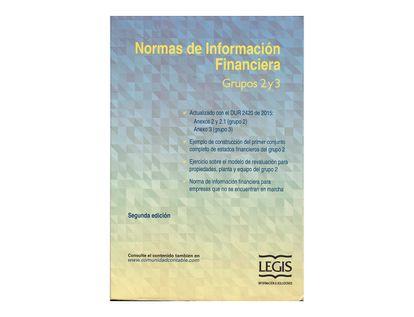 normas-de-informacion-financiera-grupos-2-y-3-1-9789587675818