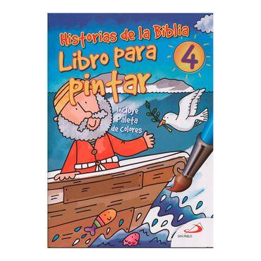 historias-de-la-biblia-4-libro-para-pintar-1-9789587683127