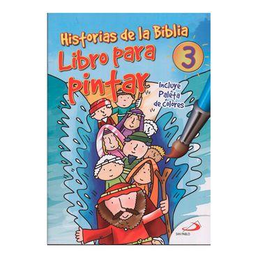 historias-de-la-biblia-3-libro-para-pintar-1-9789587683134