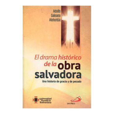 el-drama-historico-de-la-obra-salvadora-1-9789587684063