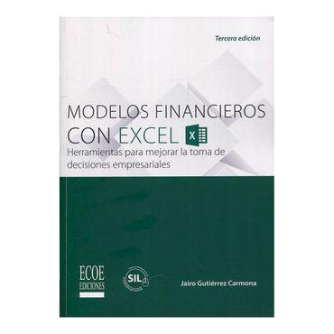 modelos-financieros-con-excel-2013-3-edicion--1-9789587712865