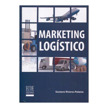 marketing-logistico-1-9789587712872