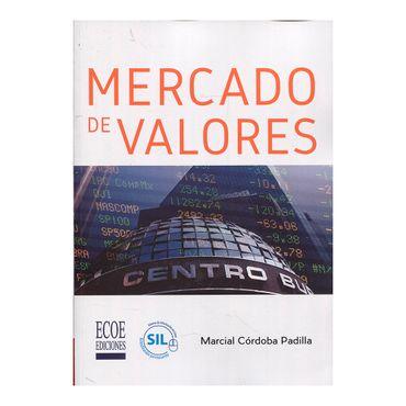 mercado-de-valores-1-9789587712926