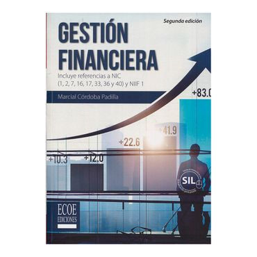 gestion-financiera-2a-edicion--1-9789587713831