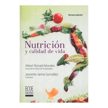 nutricion-y-calidad-de-vida-3a-edicion--1-9789587713916