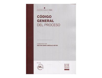 codigo-general-del-proceso-1-9789587714234