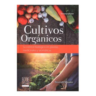 cultivos-organicos-3a-edicion--1-9789587714302
