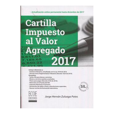 cartilla-impuesto-al-valor-agregado-2017-1-9789587714449