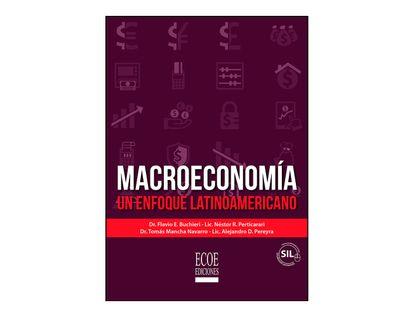 macroeconomia-un-enfoque-latinoamericano-1-9789587714487