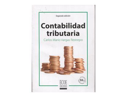 contabilidad-tributaria-2a-ed--1-9789587714500