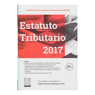 estatuto-tributario-2017-1-9789587714524