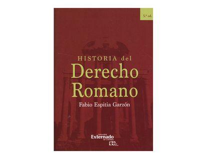 historia-del-derecho-romano-5a-edicion--1-9789587724981