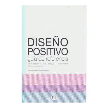 diseno-positivo-guia-de-referencia-1-9789587743722