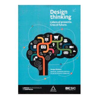 design-thinking-lidera-el-presente-crea-el-futuro-1-9789587780628