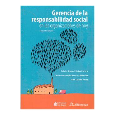 gerencia-de-la-responsabilidad-social-en-las-organizaciones-de-hoy-1-9789587782271