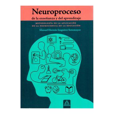 neuroproceso-de-la-ensenanza-y-del-aprendizaje-1-9789587782301
