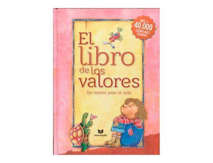 el-libro-de-los-valores-1-9789588089744
