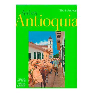 asi-es-antioquia-1-9789588177854