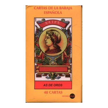 metodo-de-adivinacion-y-juegos-cartas-de-la-baraja-espanola-1-9789588220765
