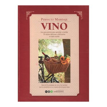 perfecto-maridaje-vino-1-9789588238760