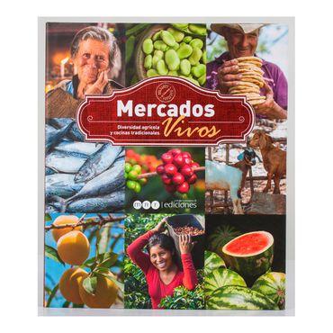mercados-vivos-diversidad-agricola-y-mercados-tradicionales-1-9789588238906