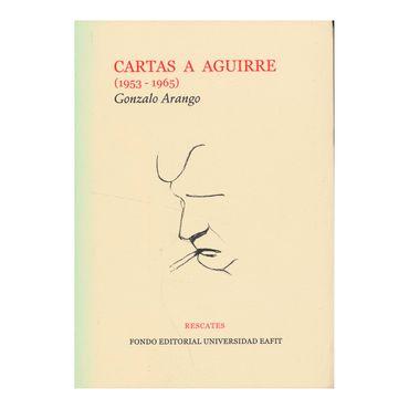 literatura-colombiana-cartas-a-aguirre-1953-1965--1-9789588281162