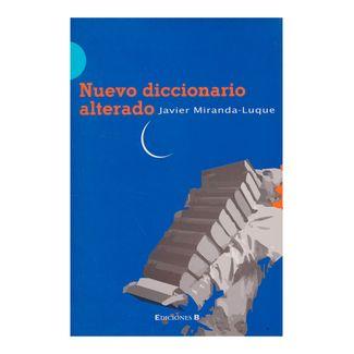 nuevo-diccionario-alterado-1-9789588294261