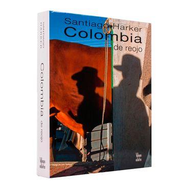 colombia-de-reojo-1-9789588306995