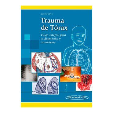 trauma-de-torax-1-9789588443706
