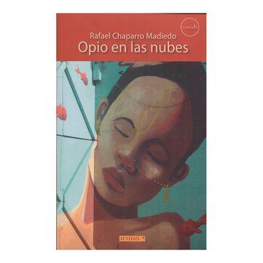 opio-en-las-nubes-1-9789588461830