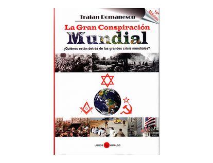 la-gran-conspiracion-mundial-quienes-estan-detras-de-las-grandes-crisis-mundiales--1-9789588573755