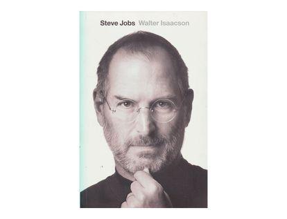 steve-jobs-la-biografia-1-9789588613420