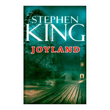 joyland-1-9789588617299