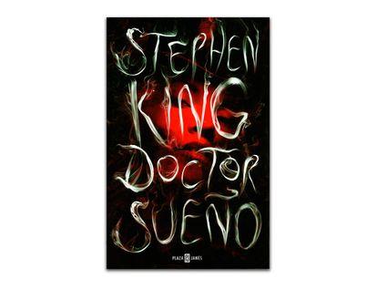 doctor-sueno-1-9789588617312