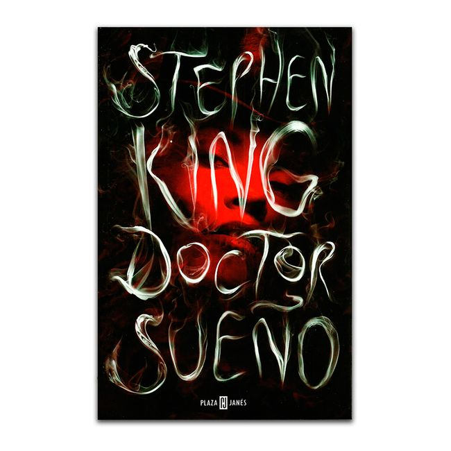 STEPHEN KING.EL TOPIC DE LOS QUE FLOTAN - Página 6 Doctor-sueno-1-9789588617312