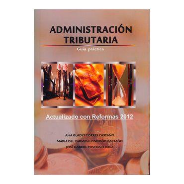 administracion-tributaria-1-9789588695587