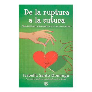 de-la-ruptura-a-la-sutura-1-9789588727394