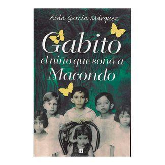 gabito-el-nino-que-sono-a-macondo-1-9789588727752