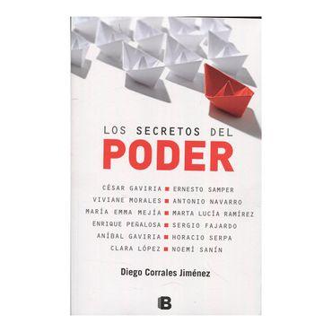 los-secretos-del-poder-1-9789588727851