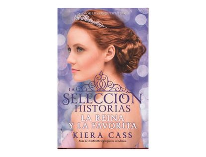 la-reina-y-la-favorita-la-seleccion-1-9789588763224