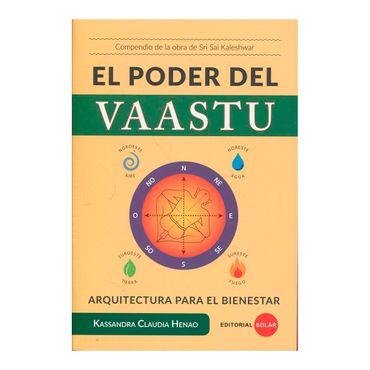 el-poder-del-vaastu-1-9789588786421